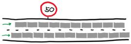 road100