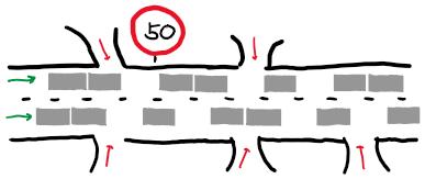 road70-road